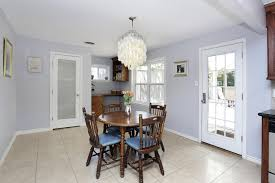 285001 325000 breakfast area lighting