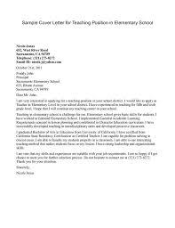 Cover letter templates google docs AppTiled com   Unique App Finder Engine   Latest Reviews   Market News