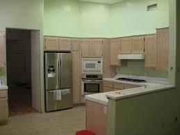 paint colors kitchen cabinets color ideas amazing 20 bright ideas kitchen lighting