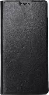 <b>Чехол</b>-<b>книжка Vili</b>, Honor 7A Black, <b>чехол</b>-<b>книжка</b>, 0313-6458 ...