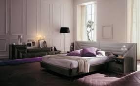 bedroom paint ideas with dark furniture calming bedroom paint colors bedroom ideas with dark furniture