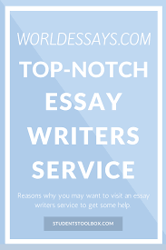 write my essay for me cheap paper writing service you can trust tell him i have had a bout the andat this morning and myself body systems essay questions animal 10 best