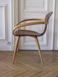 cherner cherner furniture