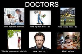 Medicine Takes Patients via Relatably.com
