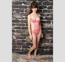 Ams Cherish Dmetry Star Nude Photo Sexy Girls | Joss Picture Cam