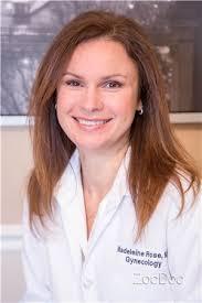 Dr. Magdalena Rose MD. OB-GYN. Average Rating - magdalena-rose-md--0f67643d-2da2-4d7b-bae8-526625a92aaczoom