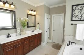 update bathroom mirror: changing your for a more modern beautiful feel doesn t
