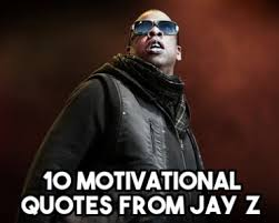 JAY Z Quotes Archives - Simple Thing Called Life