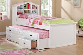 ikea bedroom for kids