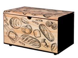 Хлебница 36x20 2x13 5cm 1130 - Мебель ручной работы