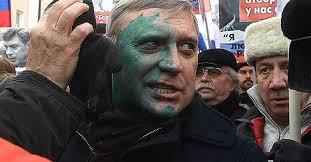 """Résultat de recherche d'images pour """"немцов марш"""""""