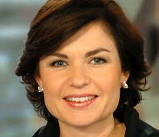Our compere for 2011, BBC newsreader Jane Hill Jane Hill is a BBC TV news presenter working on BBC1 and the BBC News Channel, working also on Radios 2 and 4 ... - janehill
