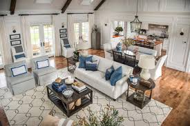 Hgtv Dining Room Designs 1000 Images About Hgtv Living Rooms On Pinterest Coastal Living