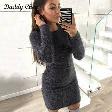 Small Orders Online Store, Hot Selling ... - DaddyChen Costume Store