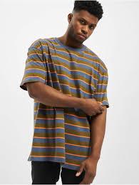 <b>Urban Classics</b> Качественные <b>футболки</b> из хлопка мужские <b>Yarn</b> ...