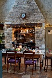 <b>Christmas fairy lights</b>: 13 stylish ways to light up every room   Real ...