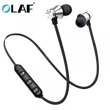 Cheap <b>OLAF Earphone Wired in</b>, Headphones only 2.69$ -55 ...