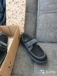 Туфли <b>шаговита</b> 35 - Личные вещи, Детская одежда и обувь ...