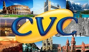 MP: दलिया वितरण में ज्वाइंट वेंचर को लेकर सीवीसी सतर्क