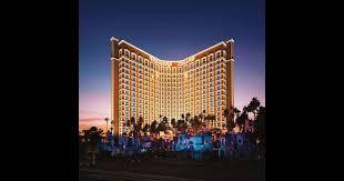 TI - Treasure Island Hotel and Casino от 2 109 ₽ (1̶7̶ ̶9̶1̶6̶ ...