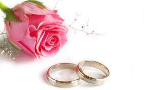 Resultado de imagen para bodas