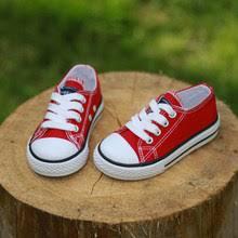 Popular Children <b>Canvas Shoes</b> Boys Autumn Spring-Buy Cheap ...