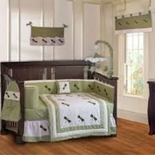awesome espresso convertible crib and dresser as well as white bedroom images cool baby crib bedding baby nursery nursery furniture cool
