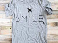 29 лучших изображений доски «T-shirt» | <b>Футболки</b>, Печать на ...