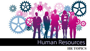 HRIS can help with all of the functions of human resource management Tags  Dissertation Help  Human Resource Management Dissertation