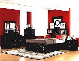 simple bedroom setup ideas modest bedroom furniture placement ideas