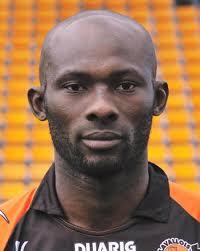 Nom : <b>Mamadou Diallo</b> Naissance : 17/04/1982 (32 ans) Lieu : Bamako <b>...</b> - Mamadou-Diallo_large