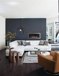 room ideas modern collection sectional