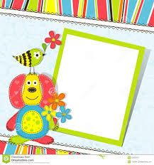 doc doc template birthday card happy birthday doc520336 template birthday card 8 birthday card