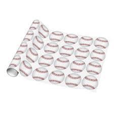 essays on baseball baseball essay  essay on obesity in america baseball essays over  baseball essays