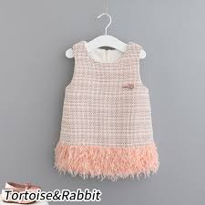 TORTOISERABBIT Official Store - Amazing prodcuts with exclusive ...