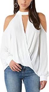 New Women's Blouses - Amazon.com
