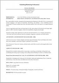 resume examples  esthetician resume examples resume template        resume examples  esthetician resume examples for professional experience with education and skills  esthetician resume