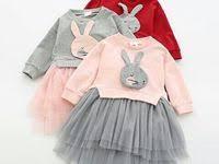 Детская мода: лучшие изображения (75)   Детская мода, Детская ...