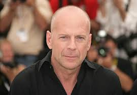 Bruce Willis looks set to reunite with an old friend of his, as it was revealed that M.Night Shyamalan is in talks to direct LABOR OF LOVE. - bruce_willis-4734