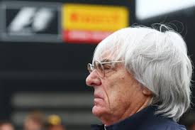 German bank to sue embattled Ecclestone for $400m - 2498241861414691850