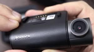 <b>Xiaomi 70mai</b> Dash Cam Pro 1944P НОВЫЙ КРУТОЙ ...