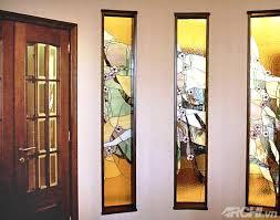 kính trang trí nội thất tại Bình Dương