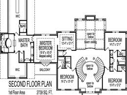 Million Dollar House Plans Sq Ft  House Plans  million dollar    Million Dollar House Plans Sq Ft  House Plans