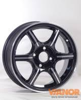 Купить колесные <b>диски Tech</b>-<b>Line</b> по низкой цене с доставкой по ...