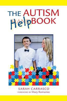 Image result for the autism help book""