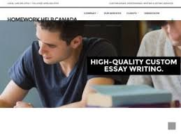 custom essay writing help Willow Counseling Services Custom essay writing help