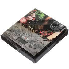 <b>Весы кухонные электронные Rion</b> Кухня PT-893 до 5 кг в Тамбове