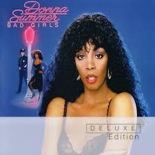 <b>Donna Summer</b> - <b>Walk</b> Away Lyrics   Musixmatch