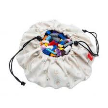 Rainbow <b>mini storage bag</b>