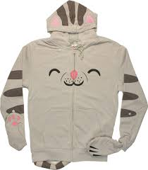 big bang theory soft kitty hoodie 21.jpg Size Chart Big Bang Theory Soft Kitty Hoodie.